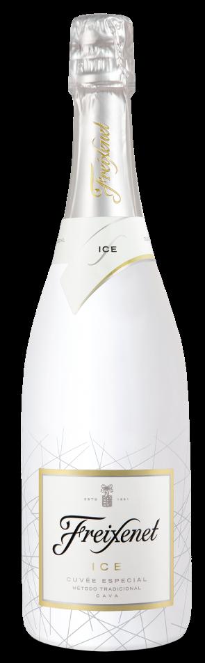 Freixenet - ICE