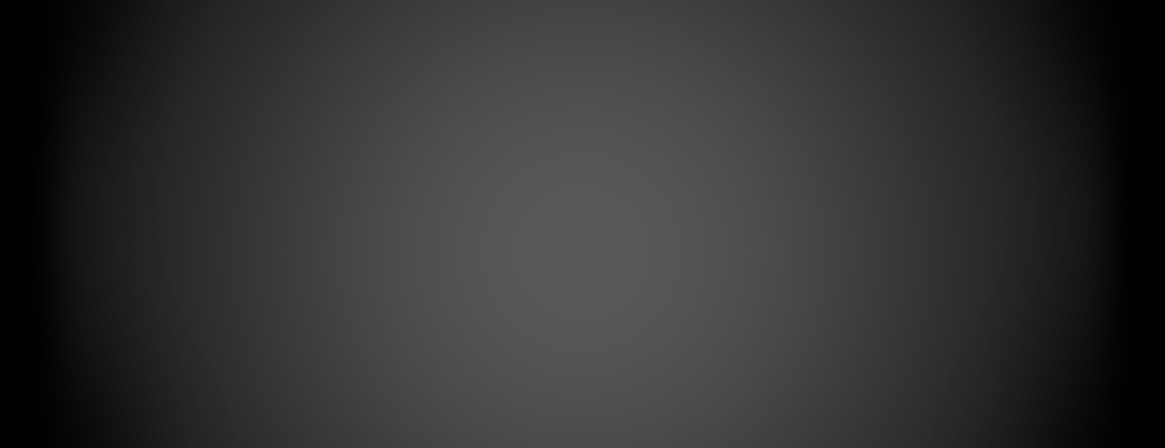 Freixenet - Cordon Negro
