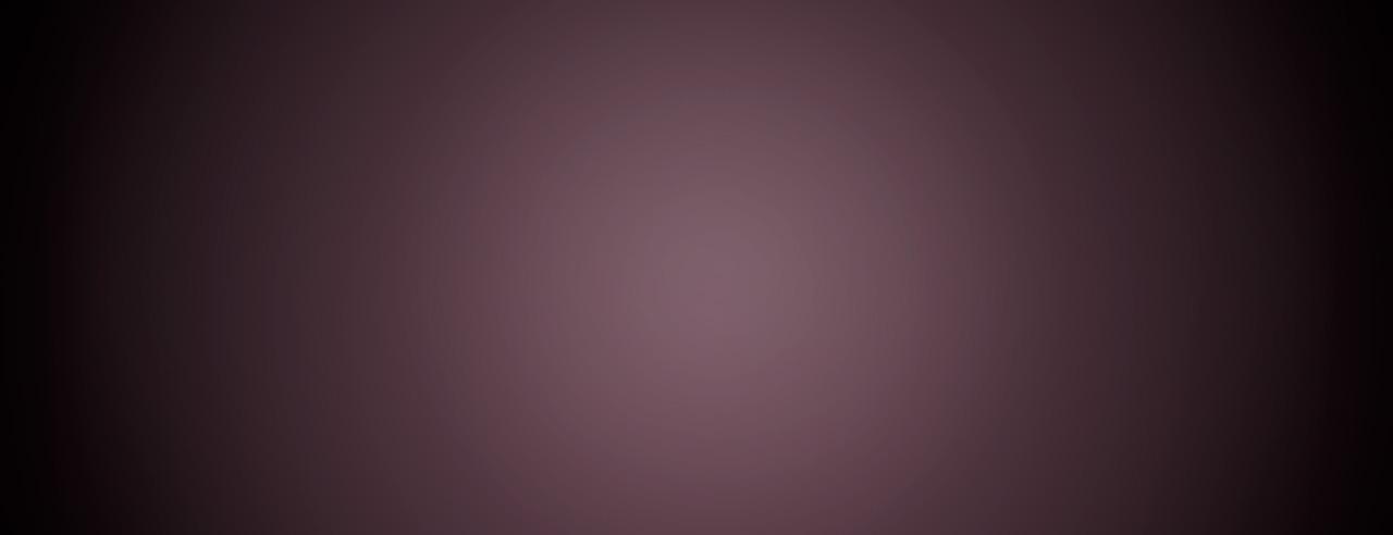 Freixenet - Miniblack Rosé
