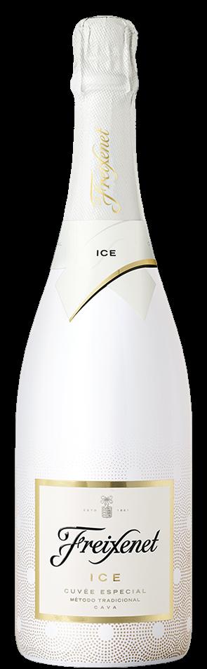 http://www.freixenet.es/Freixenet - ICE