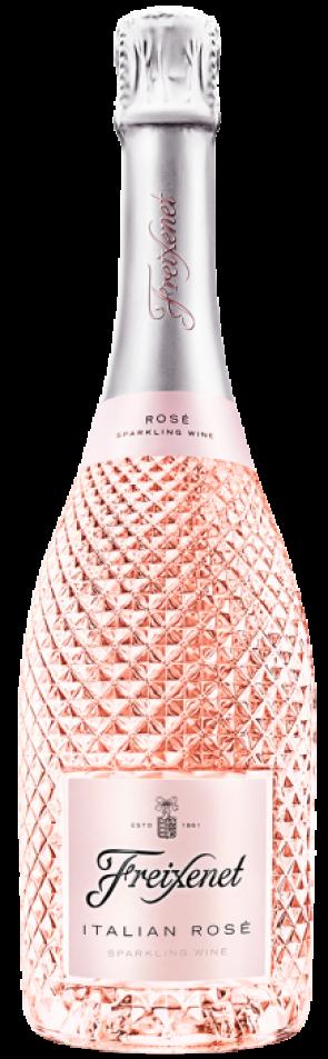 Italian Rosé