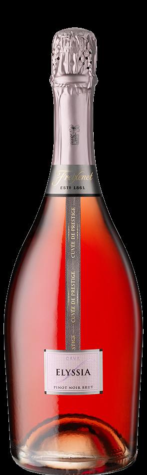 http://www.freixenet.es/Freixenet - Elyssia Pinot Noir