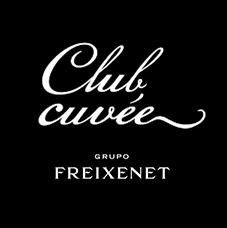 Club Cuvée - Grupo Freixenet