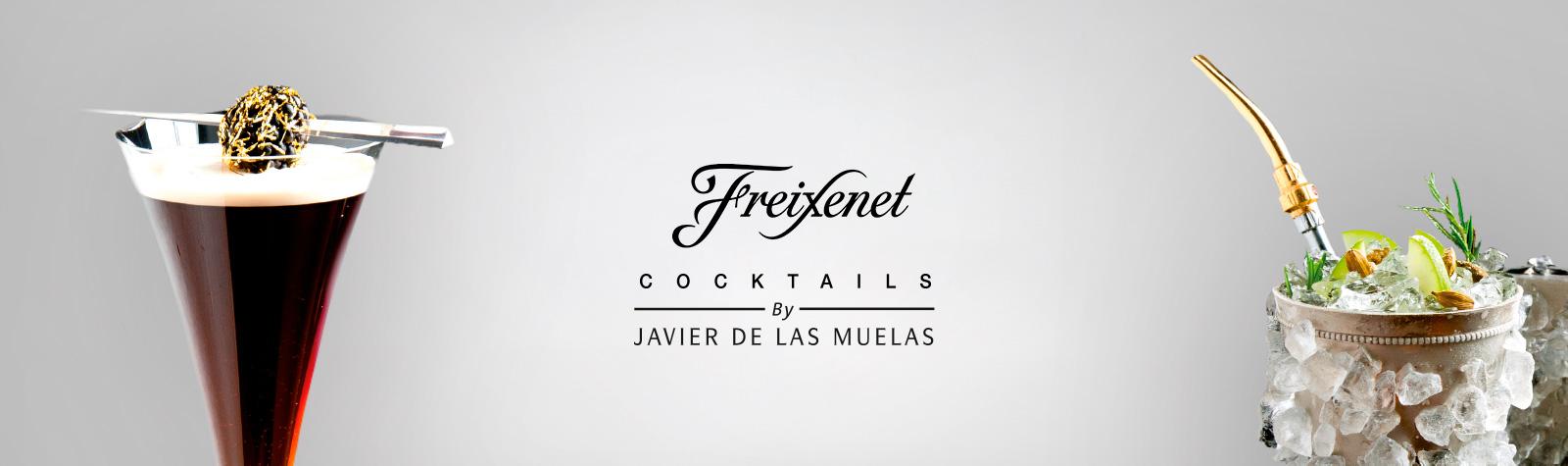Background - COCKTAILS BY JAVIER DE LAS MUELAS