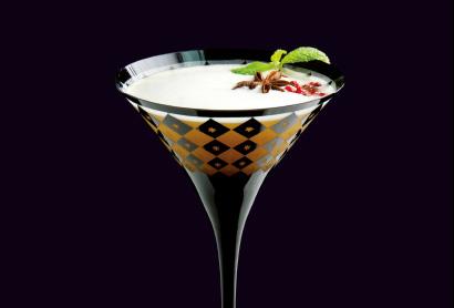 Cocktail - DRIVE ME CRAZY