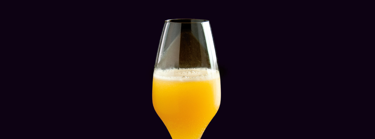 Background - PERFECT BELLINI