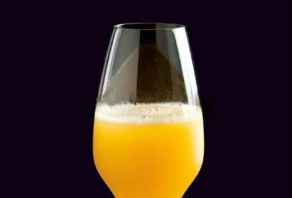 Cocktail - PERFECT BELLINI