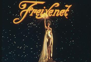 Freixenet - 1981
