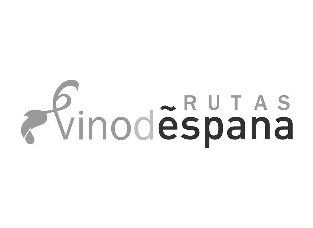 Rutas Vino España