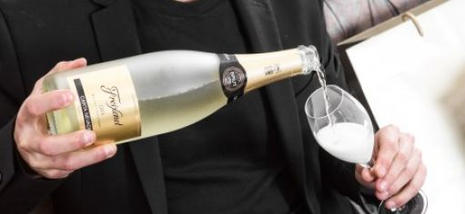 Tips to enjoy CAVA