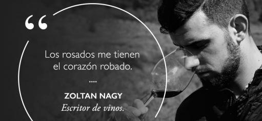 Zoltan Nagy