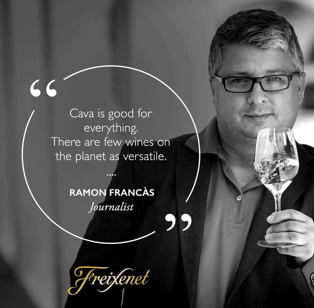 Ramon Francàs